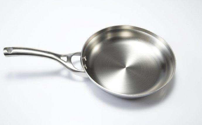 Блинная сковорода | Просто Есть