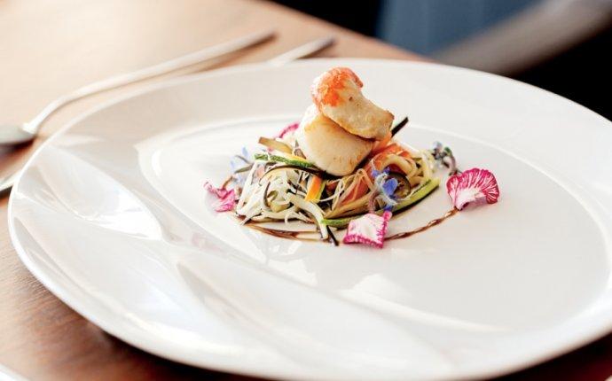 Фарфоровая посуда для ресторанов, баров, кафе и отелей | Посуда