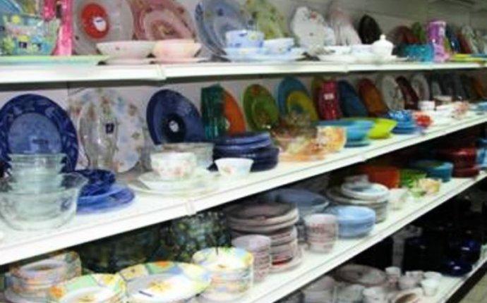 Изготовление пластиковой посуды start-in-game.ru