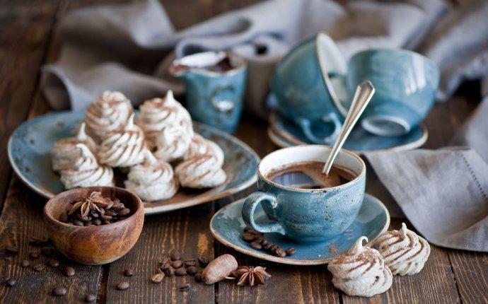 Как выбрать чайный сервиз (50 фото): превращаем чаепитие в