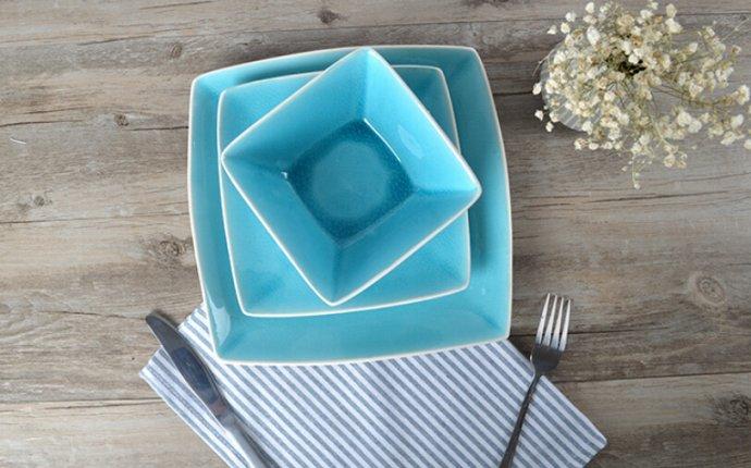 Керамическая Посуда для продвижения по службе, китайские дешевые