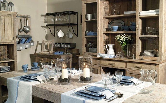 Купить столовую посуду в Москве недорого в магазине «Лаванда Декор»