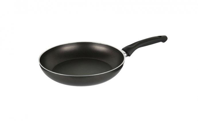 МКД Посуда - посуда оптом и в розницу / Интернет-магазин посуды