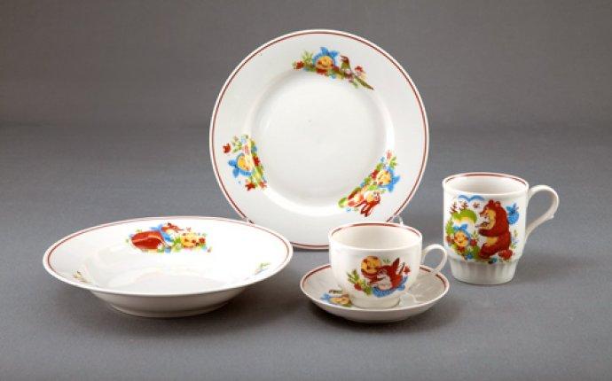 Посуда дулево | Каталог посуды дулевский фарфор, Ликино - оптом и