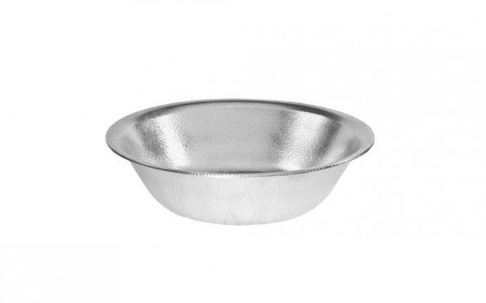 Product Categories Алюминиевая посуда для рыбаков и туристов