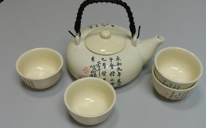 Рисовый фарфор – продажа керамической посуды, керамическая