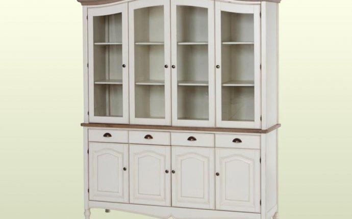 Шкаф для посуды: Виды и советы по выбору - 5 фото - Mebeljurnal.ru