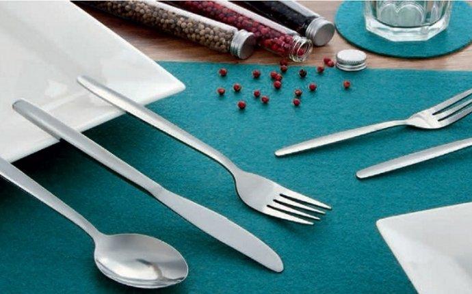 Столовая посуда и приборы — Интернет-магазин — vngroup