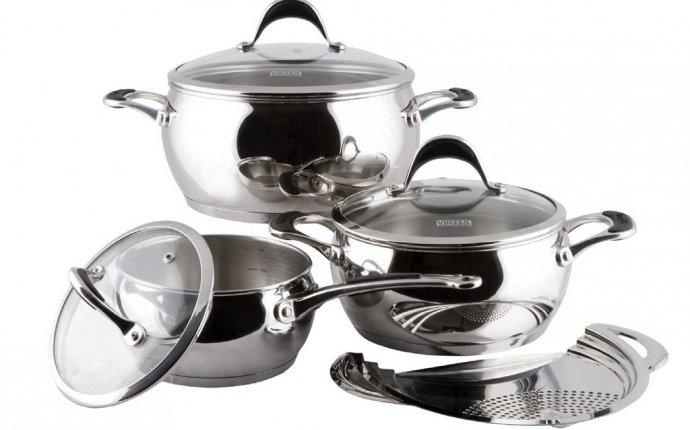 юнфюлфилед: отравление от использования эмалированной посуды